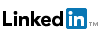 linked_in_logo