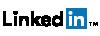 linked_in_logo