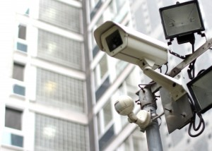 Video Surveillance-Christian Schnettelker