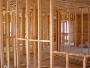 construction-19696_1280