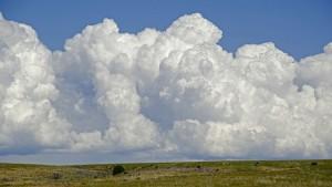 Pattys-photos-clouds