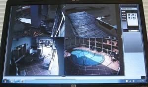 laptop monitor-Intel Free Press