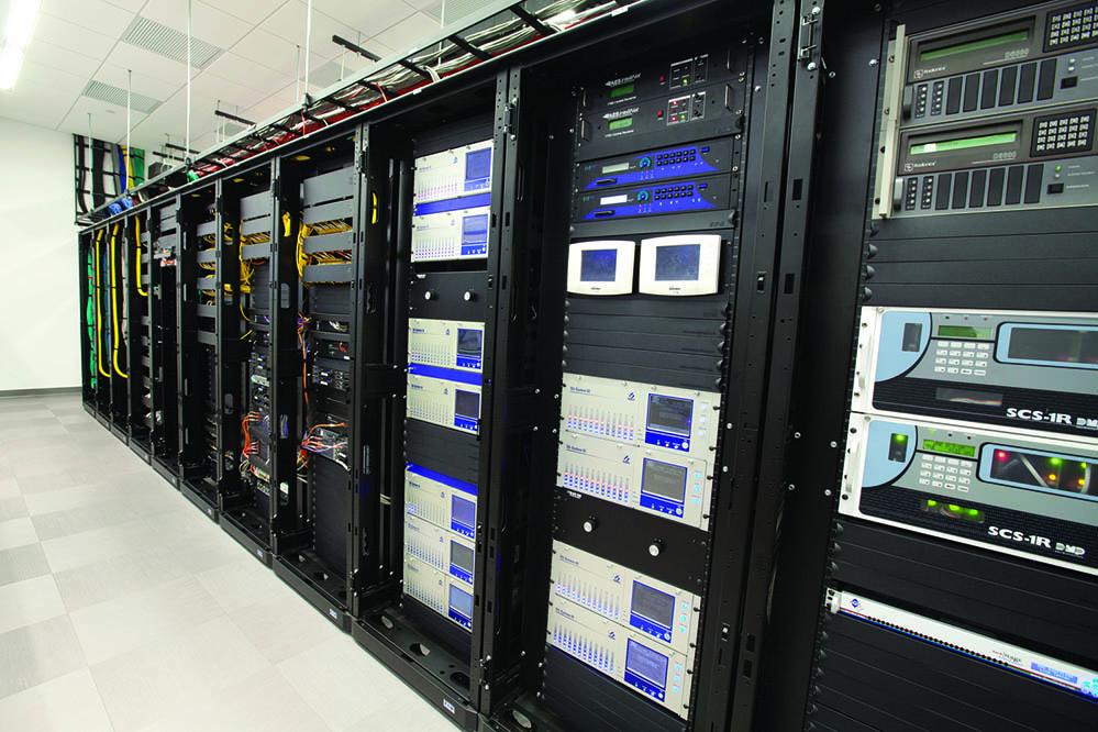 Server-Room-Overview-pixel