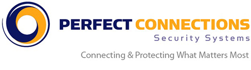Perfect Connections, Inc – Central & Northern New Jersey Commercial & Home Security Systems